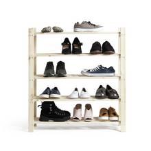 results for storage shelves. Black Bedroom Furniture Sets. Home Design Ideas