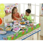 more details on Peppa Pig Party Pack for 16 Guests.