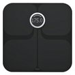 more details on Fitbit Aria Wi-Fi Smart Body Analyser Scales - Black.
