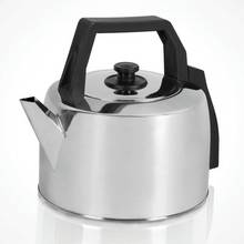 Swan Catering Kettle