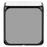 more details on Sony SRSX11 Portable Bluetooth Speaker - White.