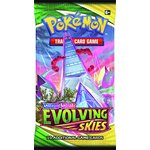 more details on Pokemon Triple Booster Pack.
