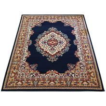 Maestro Traditional Rug - 120x170cm - Navy