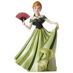 more details on Disney Showcase Collection Anna Figurine.