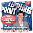 more details on Tipping Point.