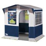 more details on Leinwand Armonia Kitchen Tent.