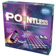 more details on Pointless.