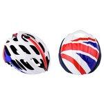 more details on Blade Britsh 52-56cm Cycling Helmet.