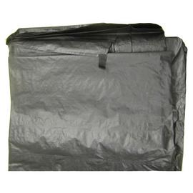Olpro Cocoon 8 Footprint Groundsheet with Pegs