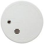 more details on Kidde Micro Smoke Alarm.
