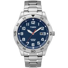 results for mens timex indiglo watches timex men s classic watch
