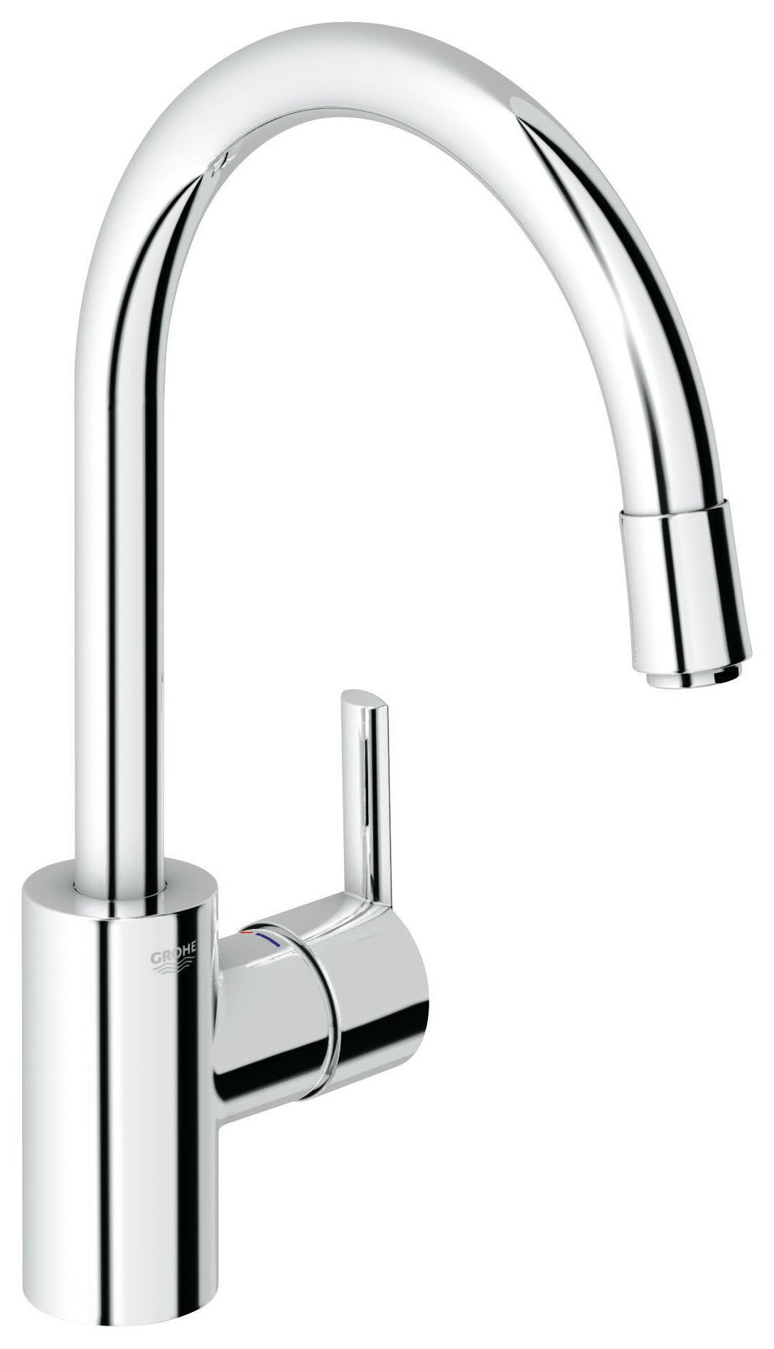 Kitchen Mixer Taps Argos