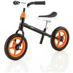 more details on Kettler Speedy Rocket 10 Inch Kids Bike
