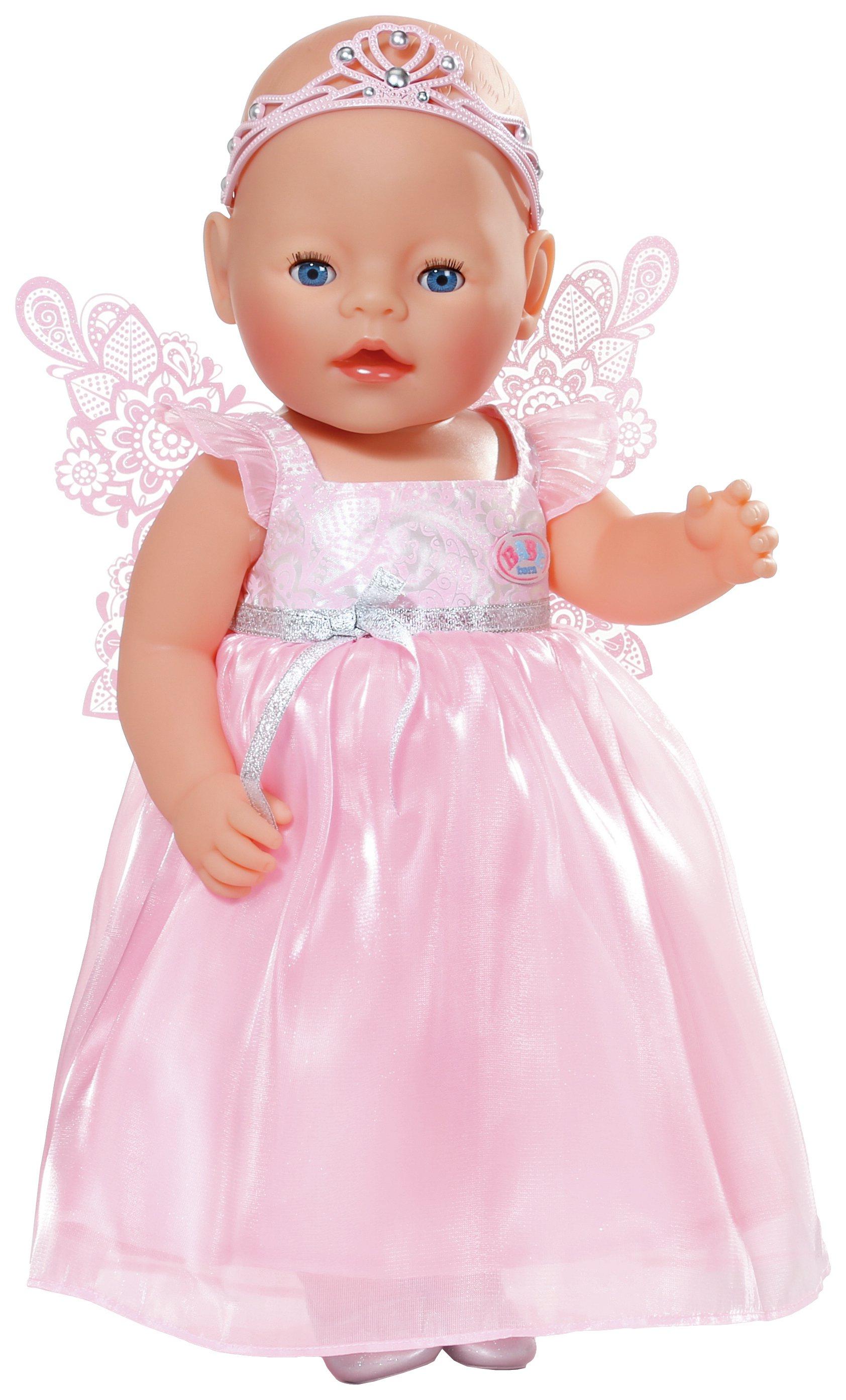 Collectible Baby Dolls from The Ashton-Drake housraeg.gq: Baby Dolls, Child Dolls, Portrait Dolls, Monkey Dolls.