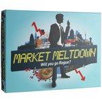 more details on Market Meltdown Game.