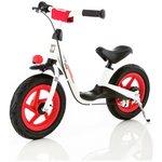 more details on Kettler Spirit Air Racing 12.5 Inch Kids Bike
