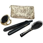 more details on BaByliss Sheer Glamour Hair Straightener Set.