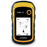 more details on Garmin eTrex 10 GPS Outdoor Handheld.