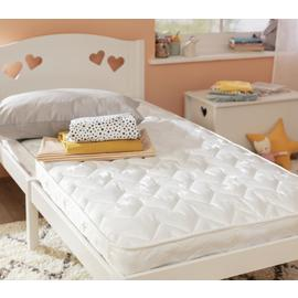 Airsprung Comfort Anti Allergy Kids Shorty Mattress