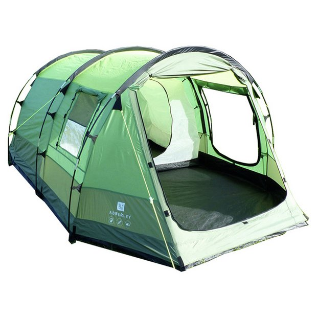Buy Olpro The Abberley 2 Man Tent At Your Online Shop For Tents