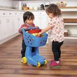 more details on Little Tikes Lil Shopper.