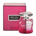 more details on Jimmy Choo Blossom Eau de Parfum for Women - 100ml.