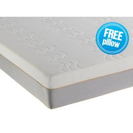 Dormeo Antigua Hybrid Mattress