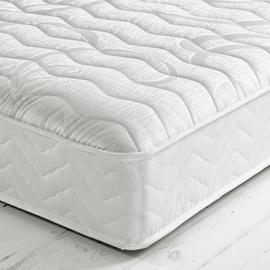 Argos Home Henlow 1200 Pocket Memory Foam Mattress