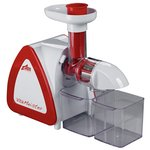 more details on Vitameister Juicer and Slicer.