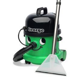 Henry Vacuum cleaners | Argos