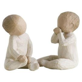Willow Tree Two Together Figurine.