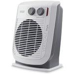 more details on De'Longhi 2.2kW Upright Fan Heater.