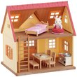 more details on Sylvanian Families Cosy Cottage Home.