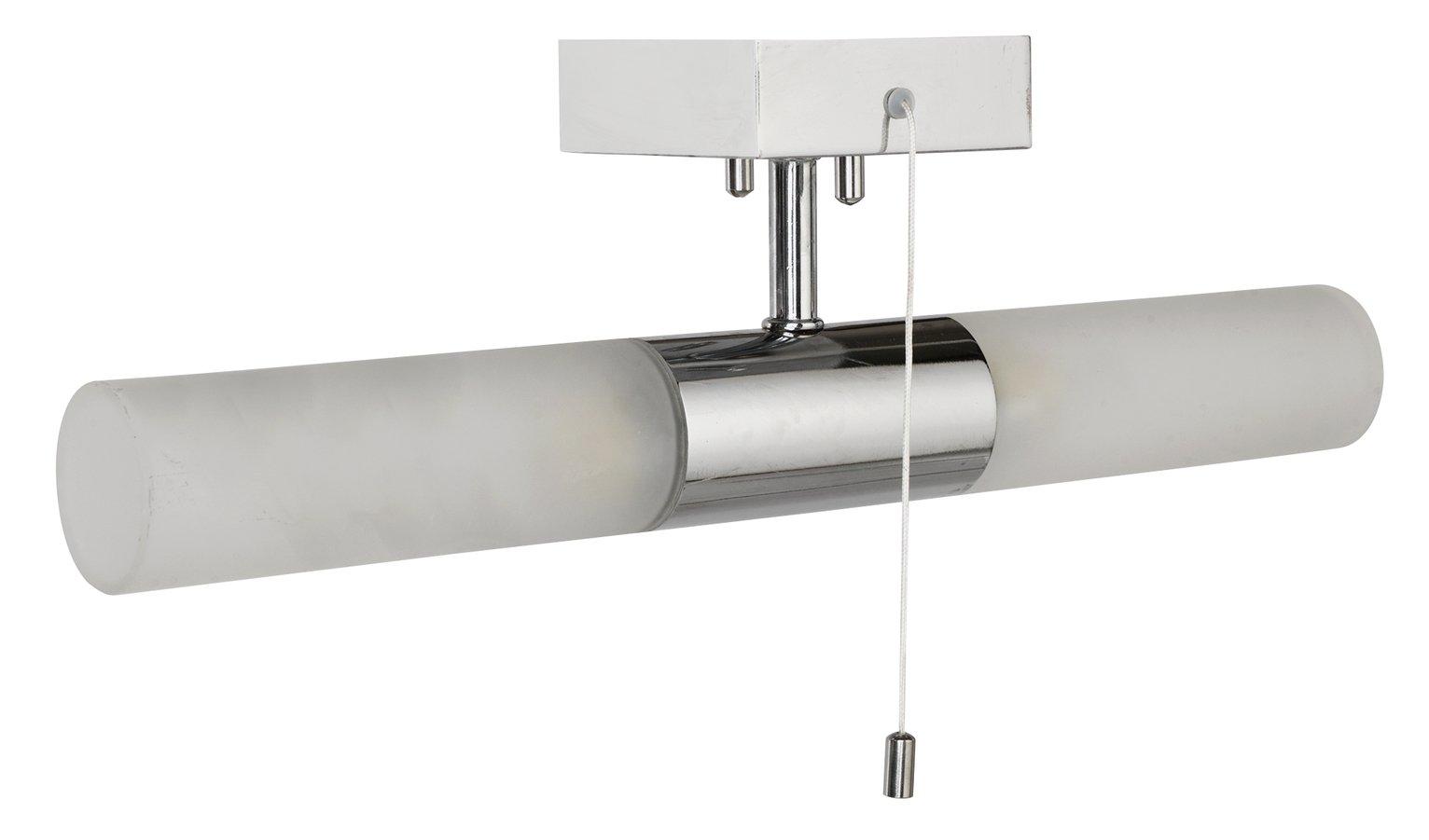 buy biscuit solar lighting at your online. Black Bedroom Furniture Sets. Home Design Ideas