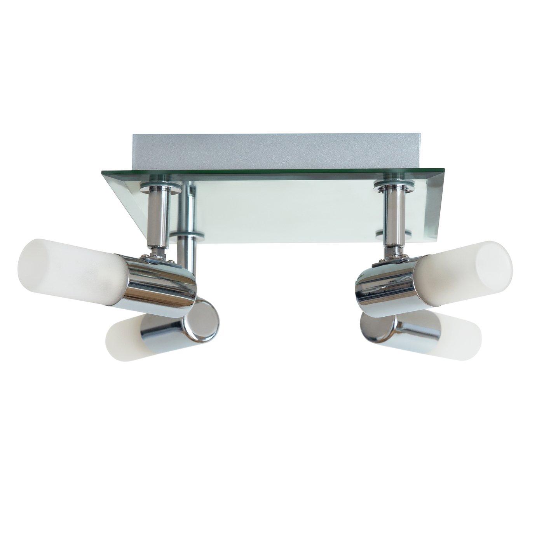Bathroom Light Fixtures Argos results for bathroom lighting in home and garden, lighting