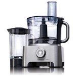 more details on Kenwood FPM810 Multipro Sense Food Processor.