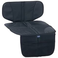 Chicco Deluxe Car Seat Protection