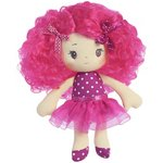 more details on Aurora Cutie Curls Sophia 10 inch.