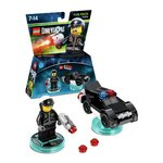 more details on LEGO Dimensions: Bad Cop Fun Pack.