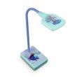 more details on Philips Disney Frozen Gooseneck Table Lamp.