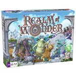 more details on Tactic Games - Realm of Wonder B Game.