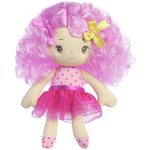 more details on Aurora Cutie Curls Emma 10 inch.