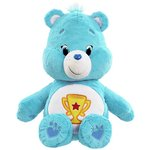 more details on Care Bear Bean Bag Plush Wave 5 Assortment.