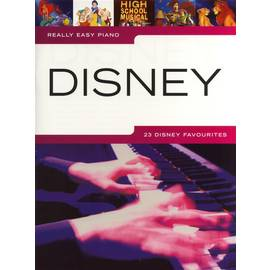 disney piano songs mp3 download