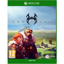 Northgard Xbox One Pre-Order Game