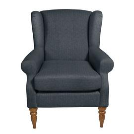 Armchairs & Chairs | Tub, Swivel and Accent Chairs | Argos