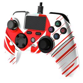 Mayhem MK1 Signature PS4 Controller - Monsoon Pre-Order