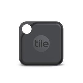 Tile Pro 2020 Phone and Key Item Finder