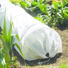 buy walk in greenhouse at your online shop. Black Bedroom Furniture Sets. Home Design Ideas