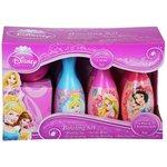 more details on Disney Princess Bowling Set.